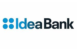 IdeaBank (кредит наличными)